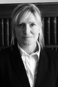 Mary Elliott - Power Solicitors Limerick
