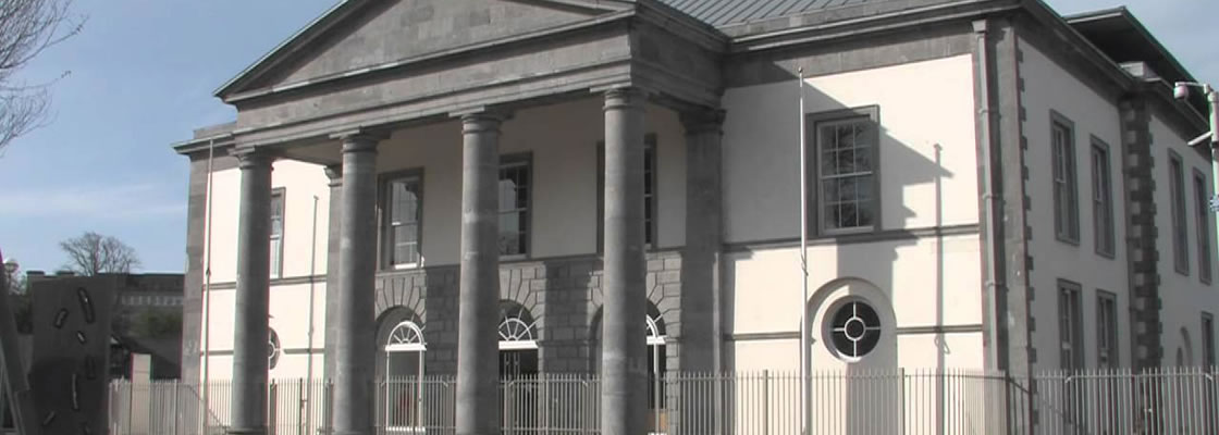 Power Solicitors - Limerick Circuit Court